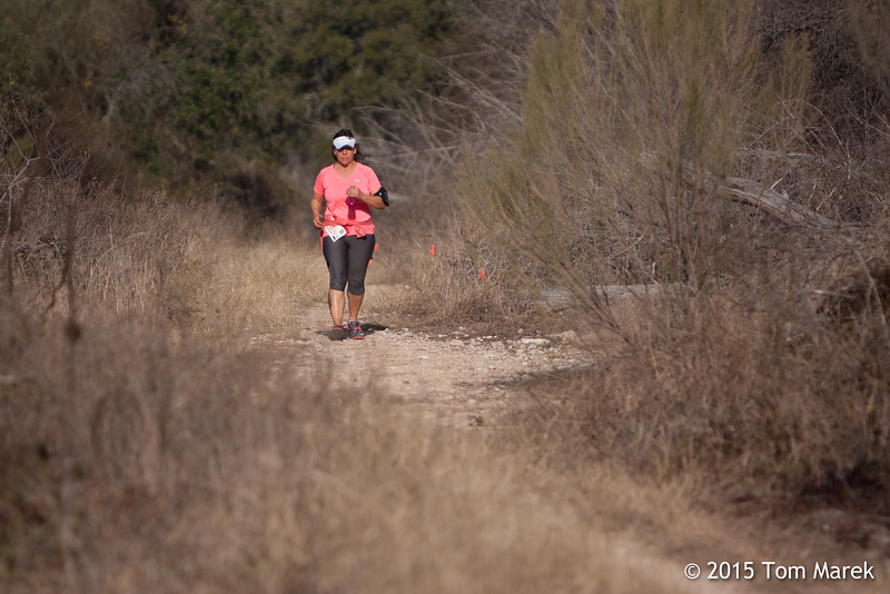 2015 B&B Trail Run-060