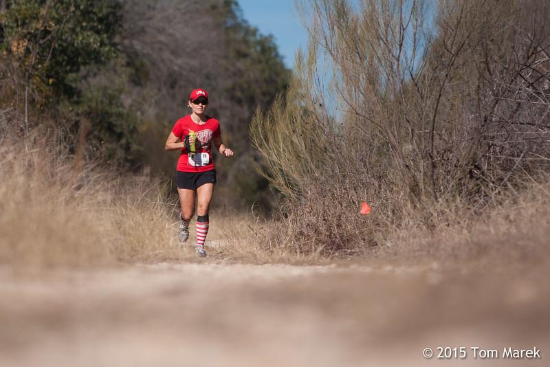 2015 B&B Trail Run-264