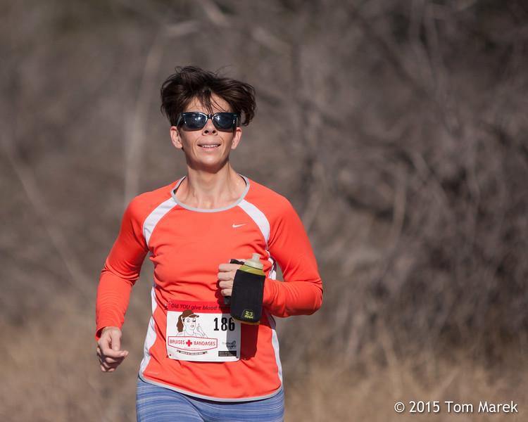 2015 B&B Trail Run-159