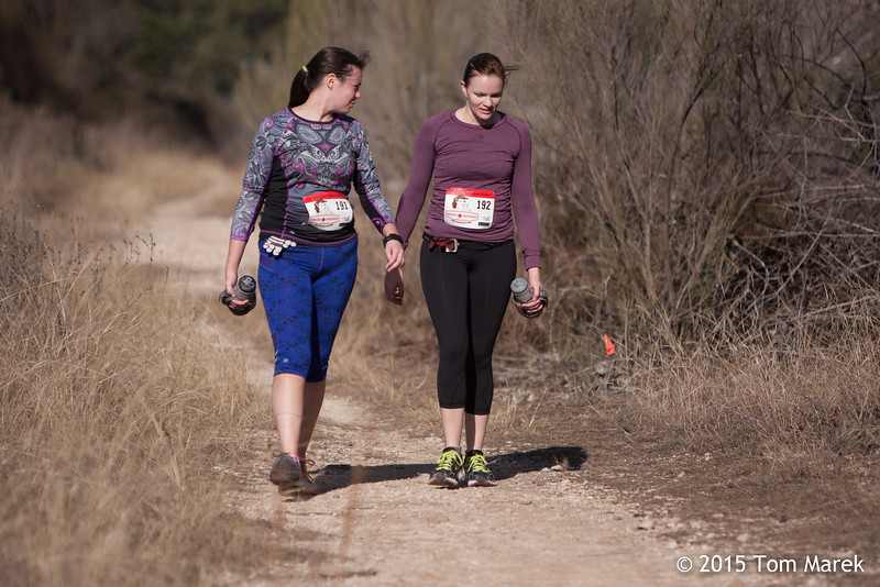 2015 B&B Trail Run-200