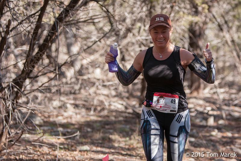 2015 B&B Trail Run-278
