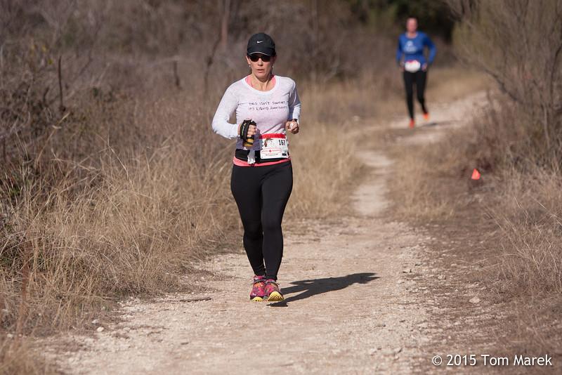 2015 B&B Trail Run-174