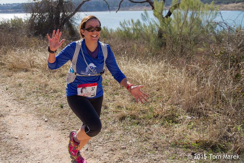 2015 B&B Trail Run-259