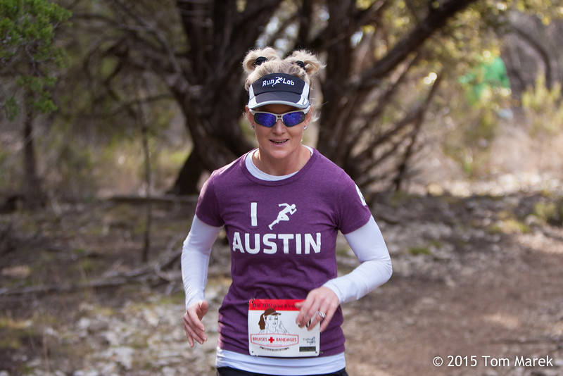 2015 B&B Trail Run-039