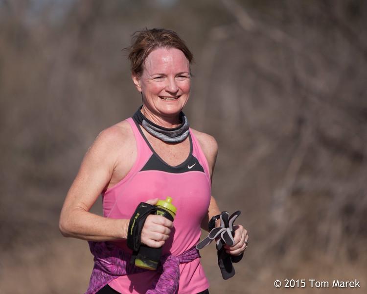 2015 B&B Trail Run-115