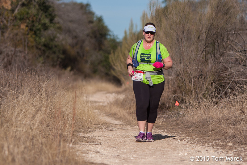 2015 B&B Trail Run-074