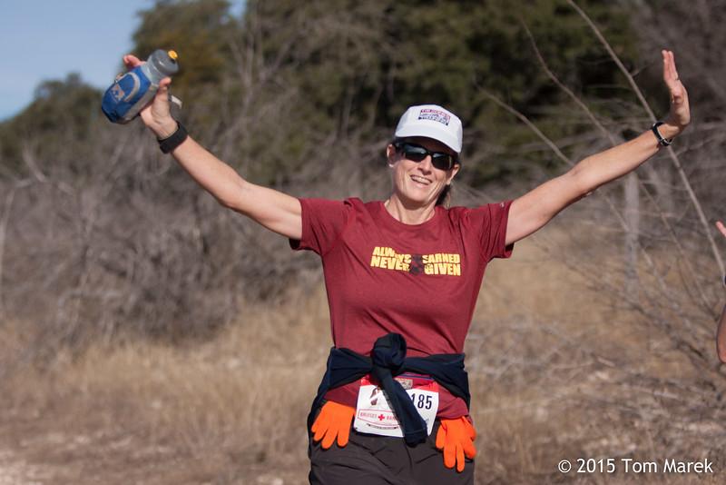 2015 B&B Trail Run-167