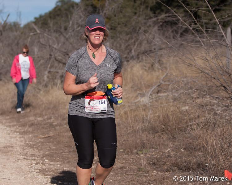 2015 B&B Trail Run-150