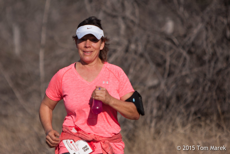 2015 B&B Trail Run-063