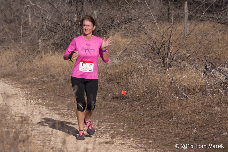 2015 B&B Trail Run-057