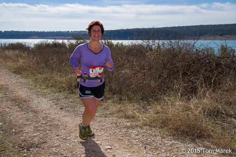 2015 B&B Trail Run-262