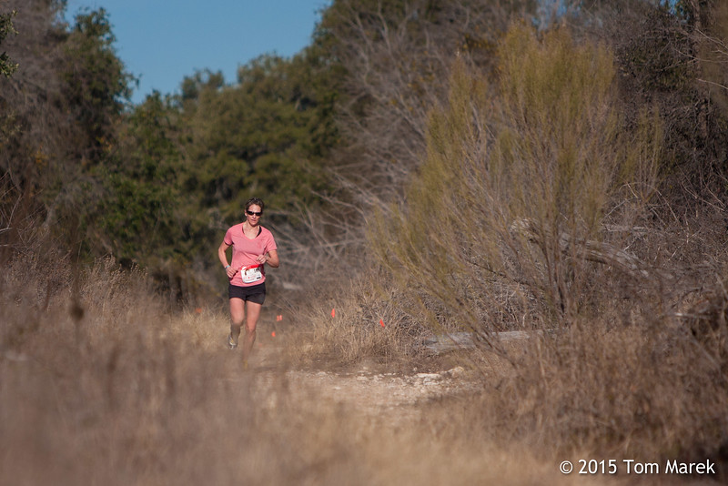 2015 B&B Trail Run-068
