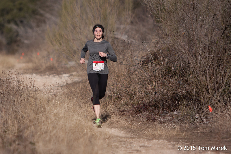 2015 B&B Trail Run-090