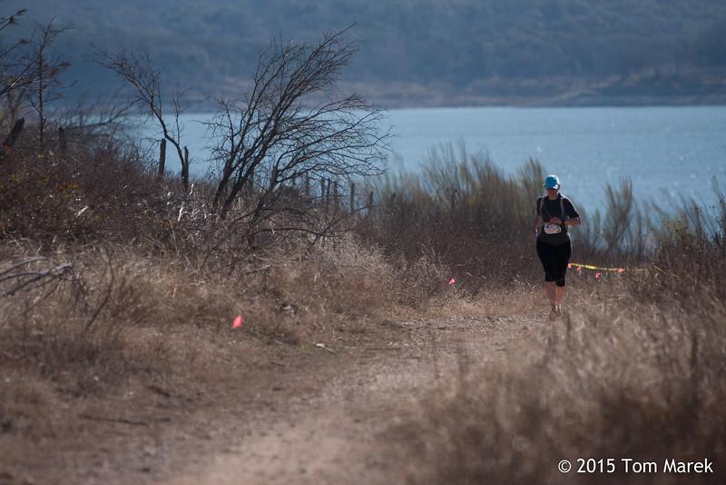 2015 B&B Trail Run-246