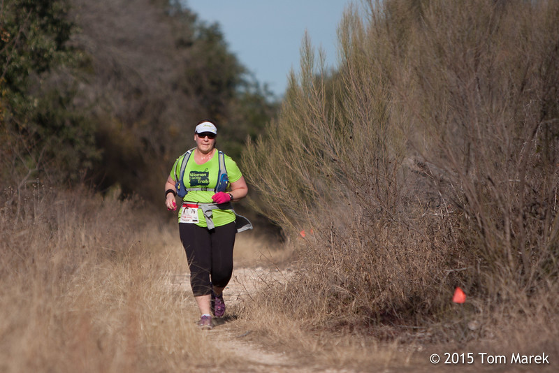 2015 B&B Trail Run-072