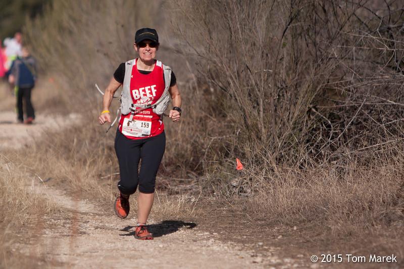 2015 B&B Trail Run-131