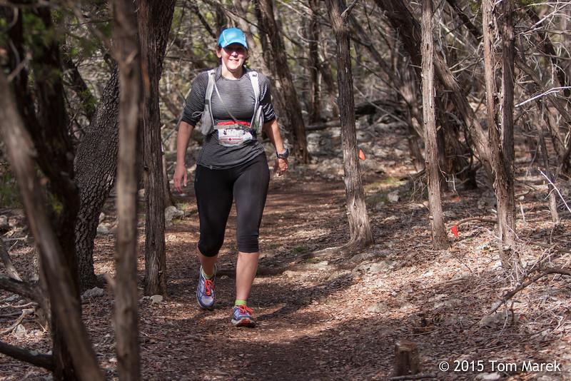 2015 B&B Trail Run-285