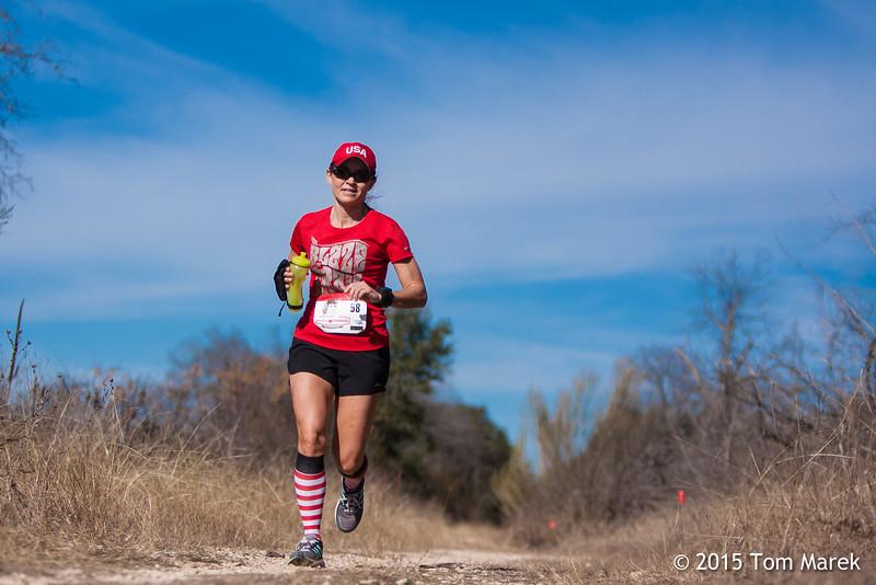 2015 B&B Trail Run-267