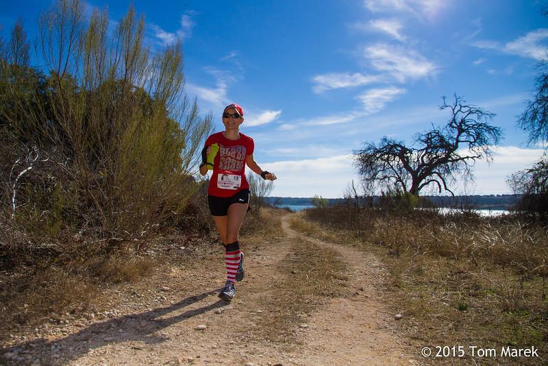 2015 B&B Trail Run-225