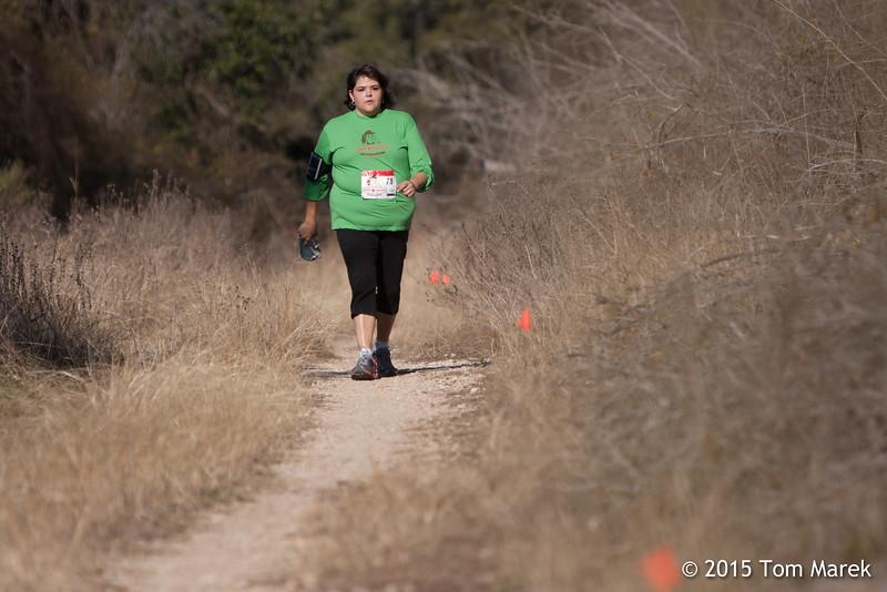 2015 B&B Trail Run-204