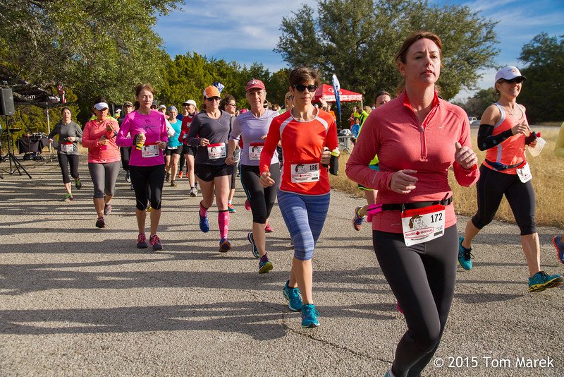 2015 B&B Trail Run-031