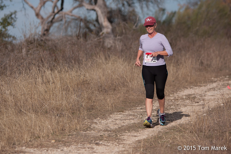 2015 B&B Trail Run-051
