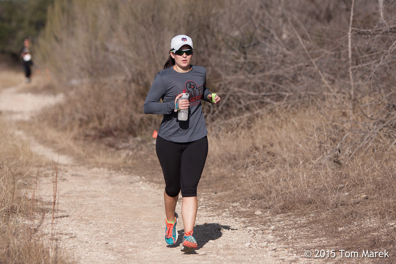 2015 B&B Trail Run-185