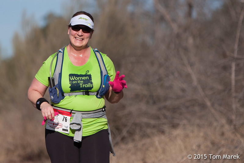 2015 B&B Trail Run-076