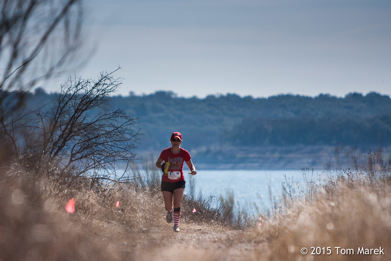 2015 B&B Trail Run-221