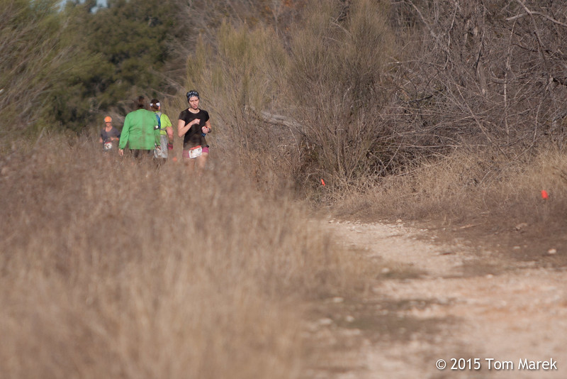 2015 B&B Trail Run-041