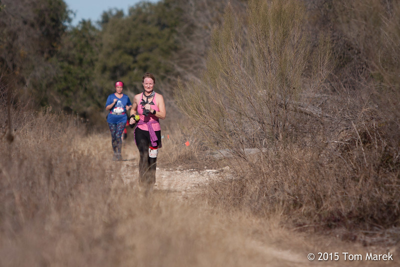 2015 B&B Trail Run-112