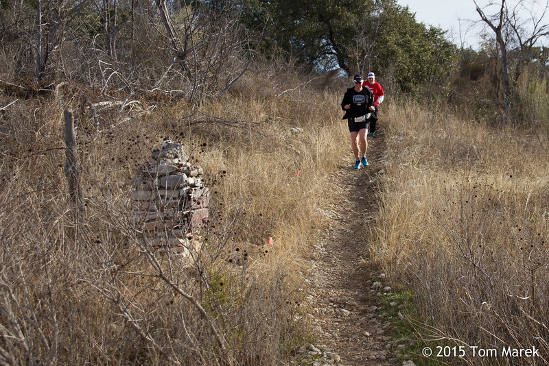2015 B&B Trail Run-048