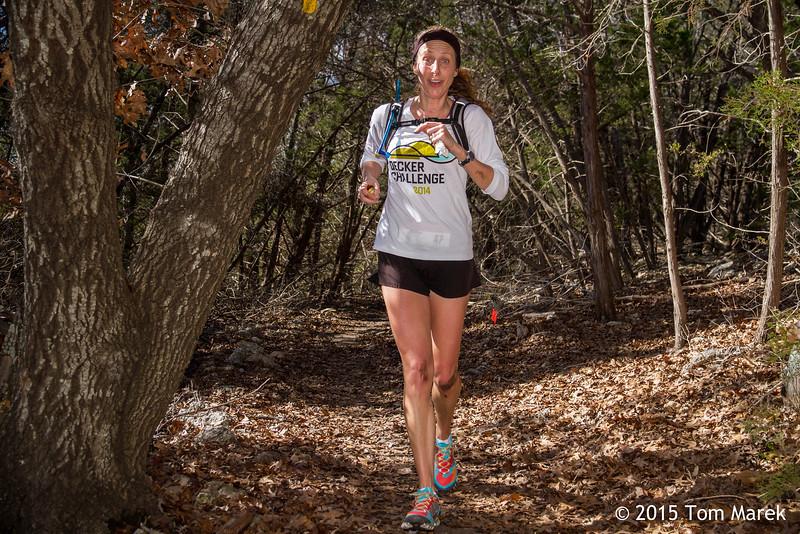 2015 B&B Trail Run-281