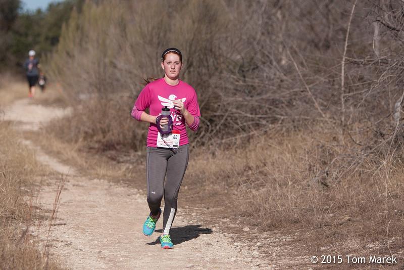 2015 B&B Trail Run-183