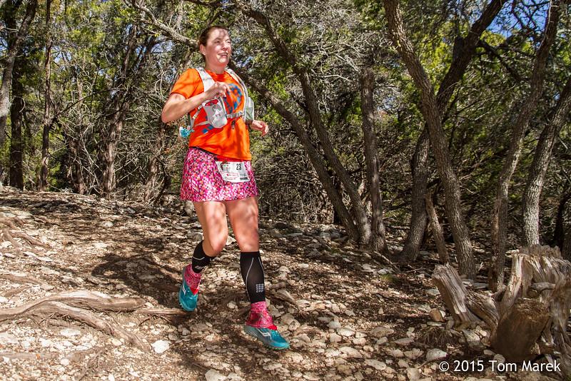 2015 B&B Trail Run-271