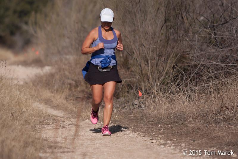 2015 B&B Trail Run-109
