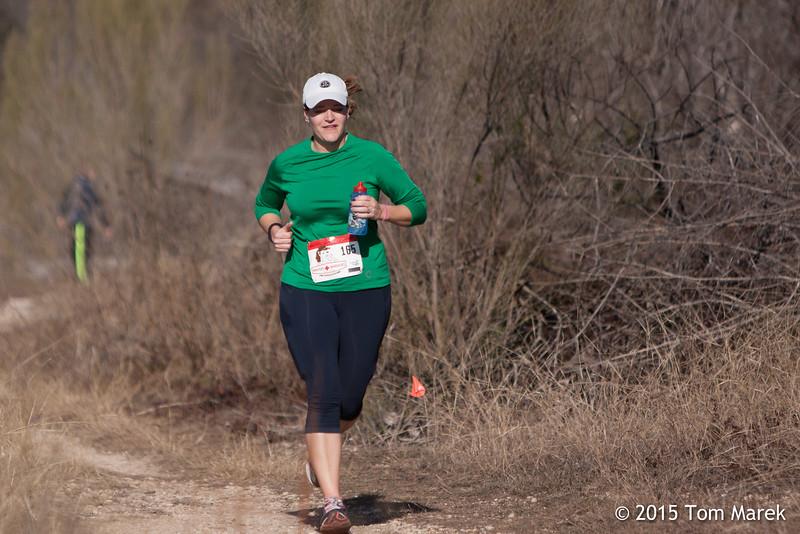 2015 B&B Trail Run-126