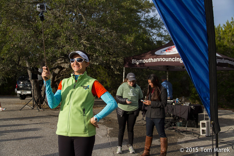 2015 B&B Trail Run-007