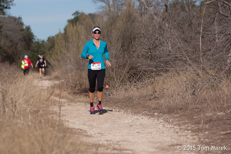 2015 B&B Trail Run-084