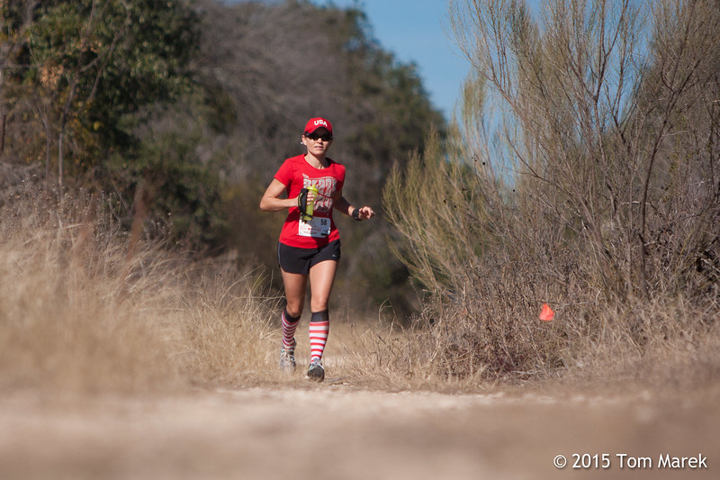 2015 B&B Trail Run-265