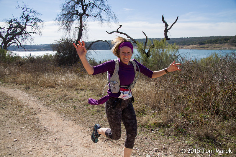 2015 B&B Trail Run-239