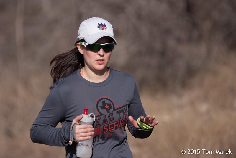 2015 B&B Trail Run-187