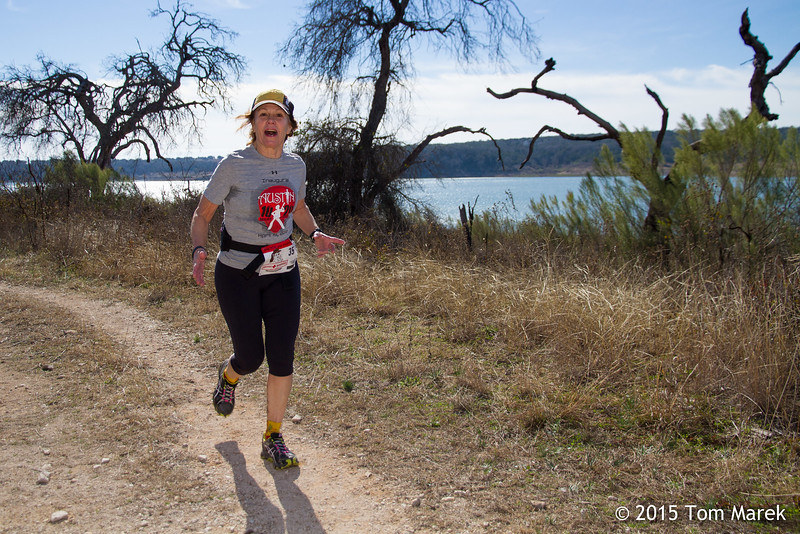 2015 B&B Trail Run-261