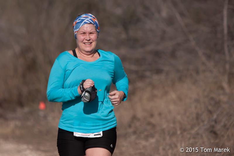 2015 B&B Trail Run-192