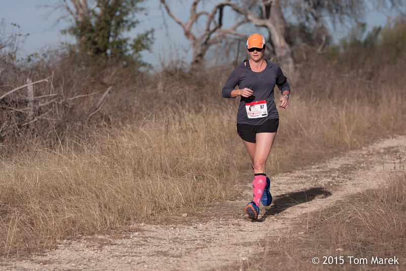 2015 B&B Trail Run-047