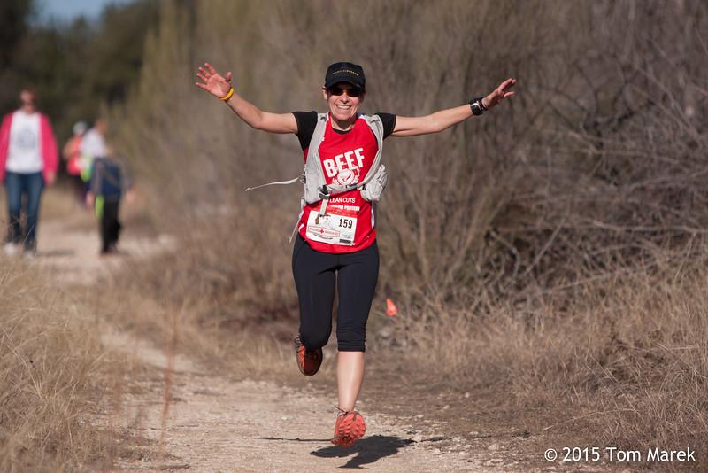 2015 B&B Trail Run-136