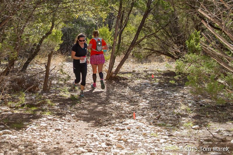 2015 B&B Trail Run-272