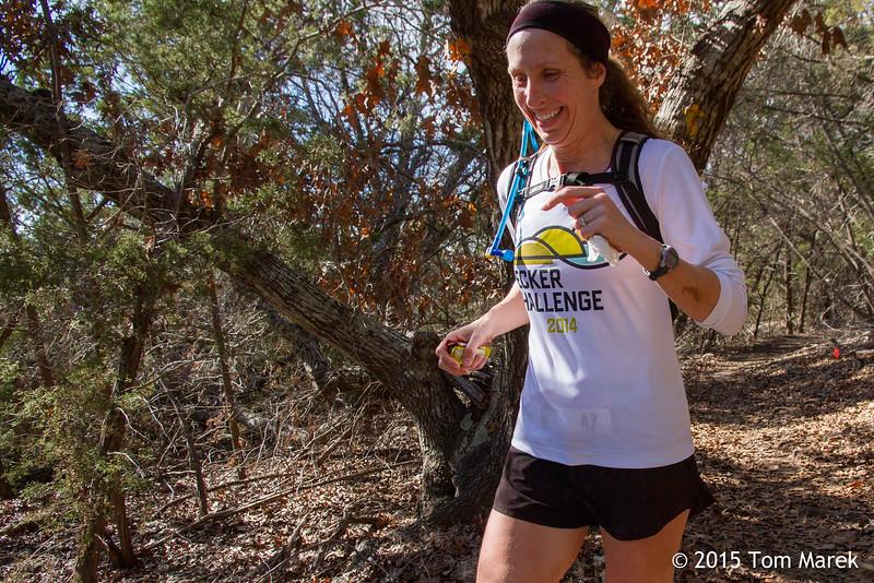 2015 B&B Trail Run-282