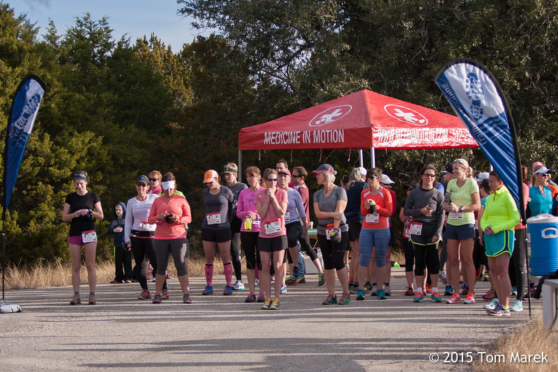 2015 B&B Trail Run-028