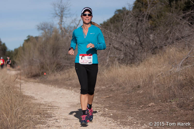 2015 B&B Trail Run-085